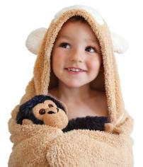 Snuggle Monkey cutout RGB - Copy
